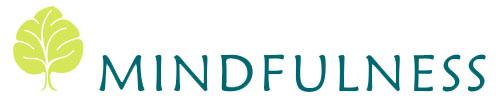 Warsztaty profilaktyki depresji i redukcji stresu - Mindfulness
